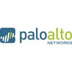 palo-alto-networks-inc-logo