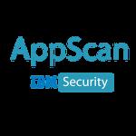 AppScan-Logo