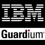 IBMGuardium