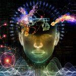 Smarttech247 Threat Hunting